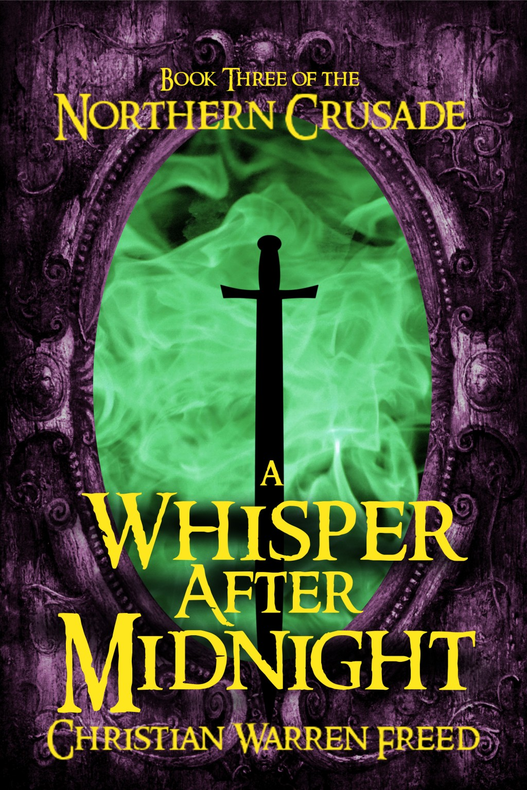 A_Whisper_After_Midnight_New_Cover