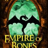 Empire_of_Bones