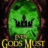 Even_Gods_Must_Fall
