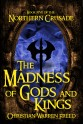 Madness_of_Gods_and_Kings