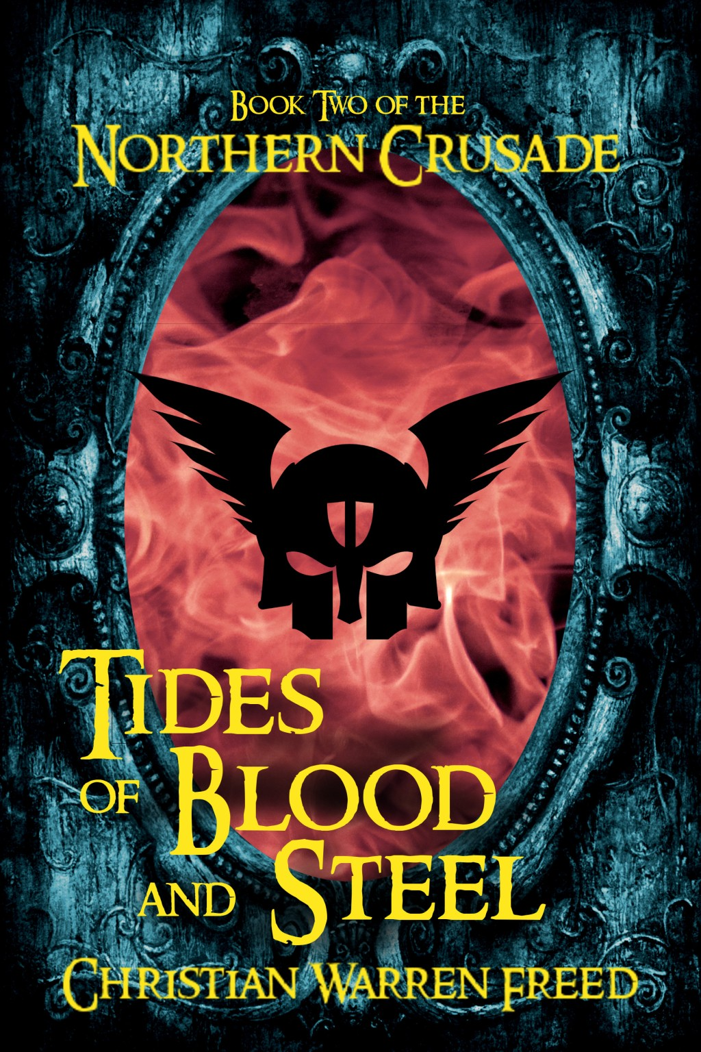 Tides_of_Blood_and_Steel_New_Cover