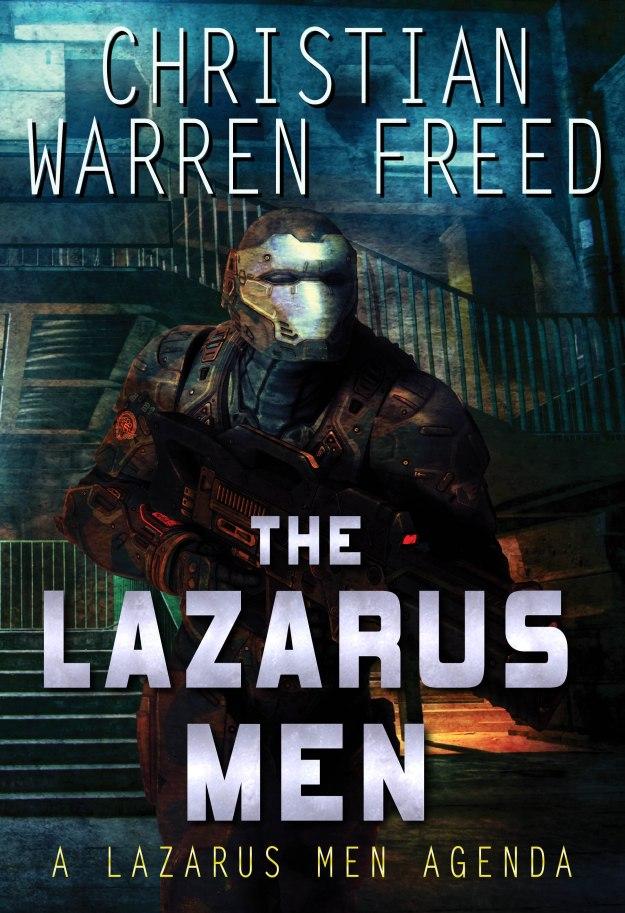 Lazarus Men_72dpi