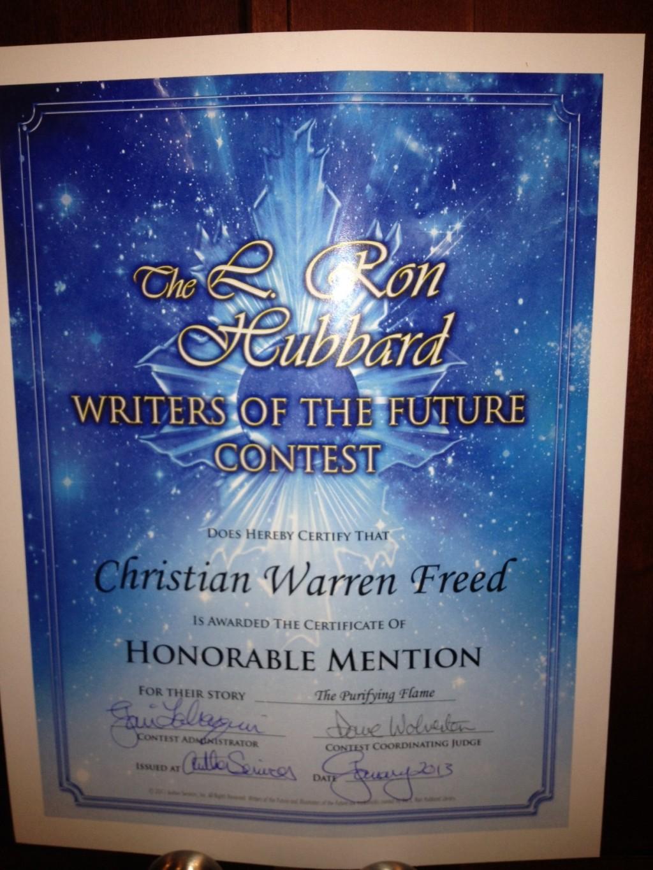wotf-certificate