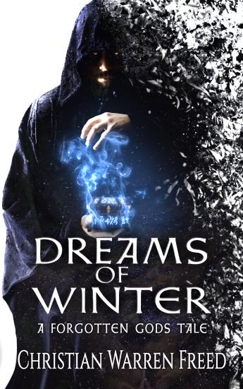 dreams of winter2
