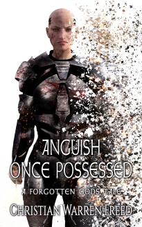 Anguish Once Possessed_11