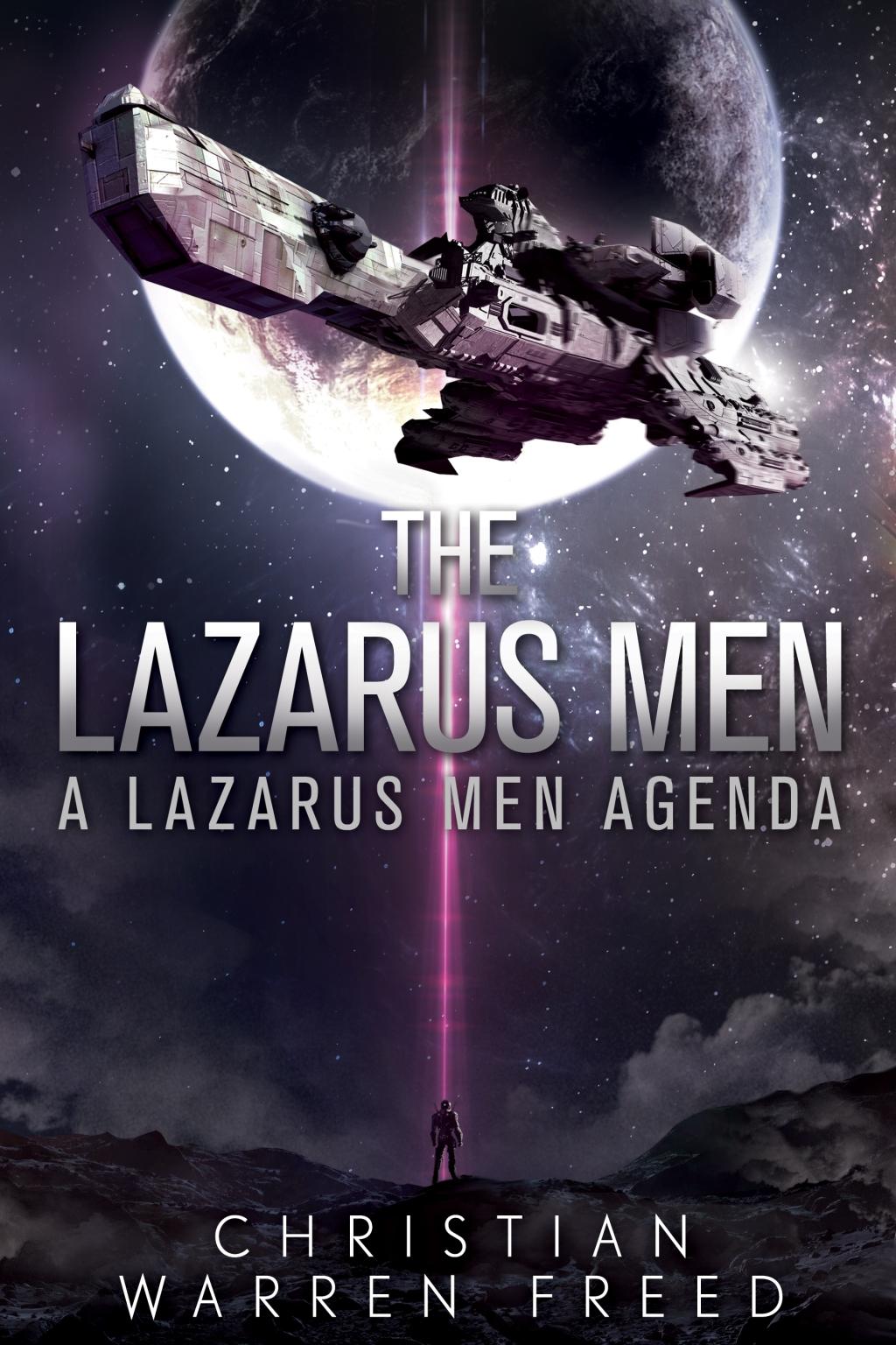 the lazarus men.jpg