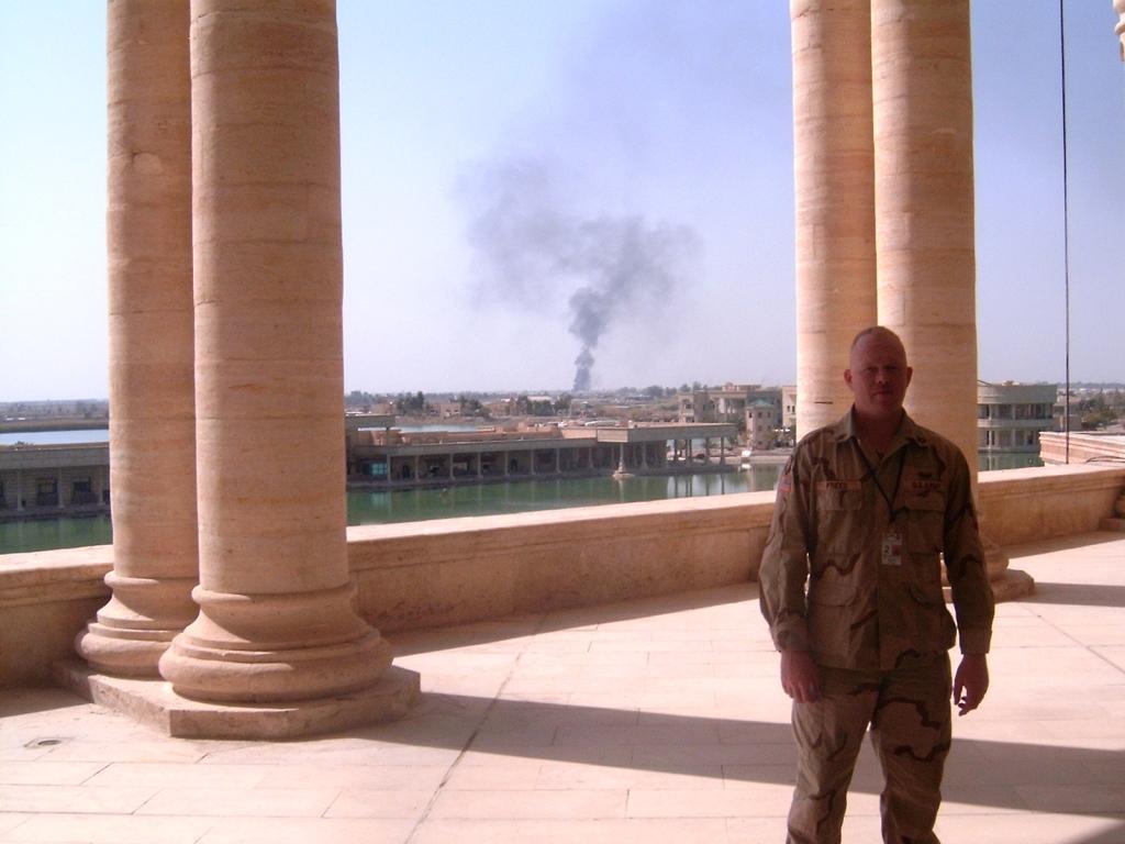 Author in Baghdad 05.JPG