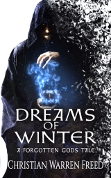 dreams of winter2